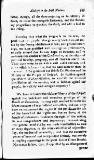 Patriot; or, Political, Moral, and Philosophical Repository Consisting of Original Pieces Tuesday 12 March 1793 Page 3