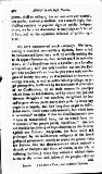 Patriot; or, Political, Moral, and Philosophical Repository Consisting of Original Pieces Tuesday 12 March 1793 Page 4