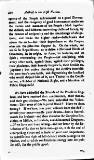 Patriot; or, Political, Moral, and Philosophical Repository Consisting of Original Pieces Tuesday 12 March 1793 Page 6