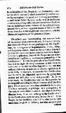 Patriot; or, Political, Moral, and Philosophical Repository Consisting of Original Pieces Tuesday 12 March 1793 Page 8