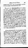 Patriot; or, Political, Moral, and Philosophical Repository Consisting of Original Pieces Tuesday 12 March 1793 Page 9