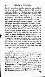 Patriot; or, Political, Moral, and Philosophical Repository Consisting of Original Pieces Tuesday 12 March 1793 Page 10