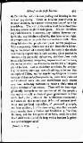 Patriot; or, Political, Moral, and Philosophical Repository Consisting of Original Pieces Tuesday 12 March 1793 Page 11