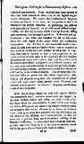 Patriot; or, Political, Moral, and Philosophical Repository Consisting of Original Pieces Tuesday 12 March 1793 Page 13
