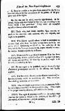 Patriot; or, Political, Moral, and Philosophical Repository Consisting of Original Pieces Tuesday 12 March 1793 Page 17