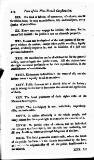 Patriot; or, Political, Moral, and Philosophical Repository Consisting of Original Pieces Tuesday 12 March 1793 Page 18