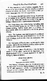 Patriot; or, Political, Moral, and Philosophical Repository Consisting of Original Pieces Tuesday 12 March 1793 Page 21
