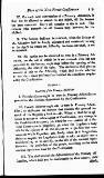 Patriot; or, Political, Moral, and Philosophical Repository Consisting of Original Pieces Tuesday 12 March 1793 Page 23