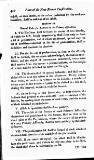 Patriot; or, Political, Moral, and Philosophical Repository Consisting of Original Pieces Tuesday 12 March 1793 Page 24