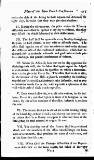 Patriot; or, Political, Moral, and Philosophical Repository Consisting of Original Pieces Tuesday 12 March 1793 Page 29