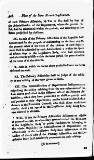 Patriot; or, Political, Moral, and Philosophical Repository Consisting of Original Pieces Tuesday 12 March 1793 Page 30