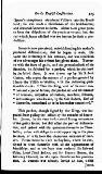 Patriot; or, Political, Moral, and Philosophical Repository Consisting of Original Pieces Tuesday 12 March 1793 Page 33
