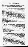 Patriot; or, Political, Moral, and Philosophical Repository Consisting of Original Pieces Tuesday 12 March 1793 Page 34