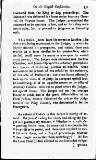 Patriot; or, Political, Moral, and Philosophical Repository Consisting of Original Pieces Tuesday 12 March 1793 Page 35