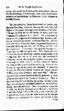 Patriot; or, Political, Moral, and Philosophical Repository Consisting of Original Pieces Tuesday 26 March 1793 Page 2