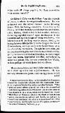 Patriot; or, Political, Moral, and Philosophical Repository Consisting of Original Pieces Tuesday 26 March 1793 Page 3