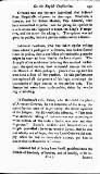 Patriot; or, Political, Moral, and Philosophical Repository Consisting of Original Pieces Tuesday 26 March 1793 Page 5