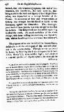 Patriot; or, Political, Moral, and Philosophical Repository Consisting of Original Pieces Tuesday 26 March 1793 Page 6