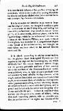 Patriot; or, Political, Moral, and Philosophical Repository Consisting of Original Pieces Tuesday 26 March 1793 Page 9