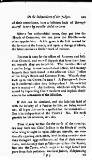 Patriot; or, Political, Moral, and Philosophical Repository Consisting of Original Pieces Tuesday 26 March 1793 Page 17