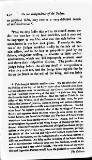 Patriot; or, Political, Moral, and Philosophical Repository Consisting of Original Pieces Tuesday 26 March 1793 Page 18
