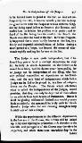 Patriot; or, Political, Moral, and Philosophical Repository Consisting of Original Pieces Tuesday 26 March 1793 Page 19