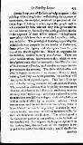 Patriot; or, Political, Moral, and Philosophical Repository Consisting of Original Pieces Tuesday 26 March 1793 Page 21