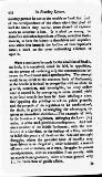 Patriot; or, Political, Moral, and Philosophical Repository Consisting of Original Pieces Tuesday 26 March 1793 Page 22