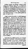 Patriot; or, Political, Moral, and Philosophical Repository Consisting of Original Pieces Tuesday 26 March 1793 Page 23