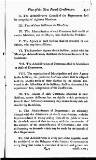 Patriot; or, Political, Moral, and Philosophical Repository Consisting of Original Pieces Tuesday 26 March 1793 Page 25