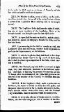 Patriot; or, Political, Moral, and Philosophical Repository Consisting of Original Pieces Tuesday 26 March 1793 Page 31