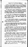 Patriot; or, Political, Moral, and Philosophical Repository Consisting of Original Pieces Tuesday 26 March 1793 Page 33
