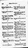 Patriot; or, Political, Moral, and Philosophical Repository Consisting of Original Pieces Tuesday 26 March 1793 Page 38