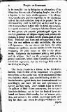 Patriot; or, Political, Moral, and Philosophical Repository Consisting of Original Pieces Tuesday 23 April 1793 Page 4