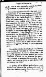 Patriot; or, Political, Moral, and Philosophical Repository Consisting of Original Pieces Tuesday 23 April 1793 Page 5
