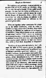 Patriot; or, Political, Moral, and Philosophical Repository Consisting of Original Pieces Tuesday 23 April 1793 Page 7