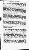 Patriot; or, Political, Moral, and Philosophical Repository Consisting of Original Pieces Tuesday 23 April 1793 Page 8