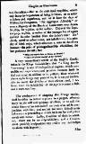 Patriot; or, Political, Moral, and Philosophical Repository Consisting of Original Pieces Tuesday 23 April 1793 Page 9