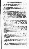 Patriot; or, Political, Moral, and Philosophical Repository Consisting of Original Pieces Tuesday 23 April 1793 Page 11