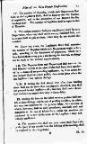 Patriot; or, Political, Moral, and Philosophical Repository Consisting of Original Pieces Tuesday 23 April 1793 Page 13