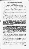 Patriot; or, Political, Moral, and Philosophical Repository Consisting of Original Pieces Tuesday 23 April 1793 Page 16
