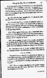 Patriot; or, Political, Moral, and Philosophical Repository Consisting of Original Pieces Tuesday 23 April 1793 Page 17