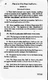 Patriot; or, Political, Moral, and Philosophical Repository Consisting of Original Pieces Tuesday 23 April 1793 Page 18