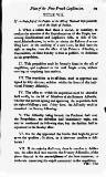 Patriot; or, Political, Moral, and Philosophical Repository Consisting of Original Pieces Tuesday 23 April 1793 Page 19