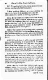 Patriot; or, Political, Moral, and Philosophical Repository Consisting of Original Pieces Tuesday 23 April 1793 Page 22