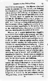 Patriot; or, Political, Moral, and Philosophical Repository Consisting of Original Pieces Tuesday 23 April 1793 Page 25