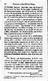 Patriot; or, Political, Moral, and Philosophical Repository Consisting of Original Pieces Tuesday 23 April 1793 Page 26