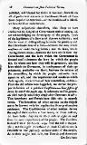 Patriot; or, Political, Moral, and Philosophical Repository Consisting of Original Pieces Tuesday 23 April 1793 Page 28