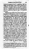 Patriot; or, Political, Moral, and Philosophical Repository Consisting of Original Pieces Tuesday 23 April 1793 Page 29