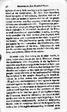 Patriot; or, Political, Moral, and Philosophical Repository Consisting of Original Pieces Tuesday 23 April 1793 Page 30
